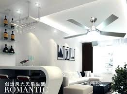 Bedroom Ceiling Fans With Lights Free Buy Modern Fan Light Minimalist Living Room Dining
