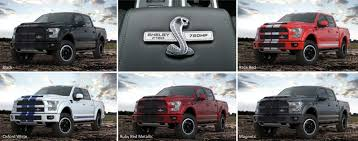 Ford Shelby F150 | Ewald's Venus Ford Shelby F150 Super Snake A New Species Of Truck Fuel Curve What Ive Been Up To Ben Revzin Photography Portraits And 2019 Ford F 150 Raptor Inspirational 2016 Ford Black Ops Edition By Tuscany Front Three Te Koop In Nederland Topgear Looking For 750hp In The Uk Buy Shelbys Allnew 700 Horsepower Global Motor Trend Brings Two Modified F150s 2018 Chicago Auto Show York Inc Dealership Saugus Ma 01906 Car Dealerships