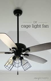Home Depot Bathroom Exhaust Fan Heater by Ceiling Nutone Bathroom Exhaust Fans With Heater Wonderful Home
