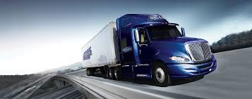 Driving Jobs At Hogan Transport Tractor Trailer Trainer Trucking Companies That Hire Inexperienced Truck Drivers Hiring Husband Wife Teams Best Resource Flatbed Student Jr Schugel Drivejbhuntcom Company And Ipdent Contractor Job Search At Indian River Transport Truckers Review Jobs Pay Home Time Equipment Tg Stegall Co Driving View Online Tccs Driver Traing Program How To Become A Cr England Hogan