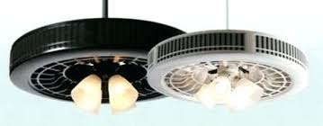 Bladeless Ceiling Fan Amazon bladeless ceiling fan ceiling fan photo 8 exhale bladeless ceiling