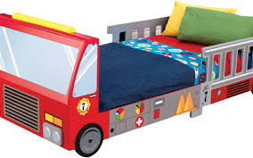 Thomas And Friends 4 Piece Toddler Bedding Set Toddler Bedding ... Boys Fire Truck Theme 4piece Standard Crib Bedding Set Free Hudsons Firetruck Room Beyond Our Wildest Dreams Happy Chinese Fireman Twin Quilt With Pillow Sham Lensnthings Nojo Tags Cheap Amazoncom Si Baby 13 Pcs Nursery Olive Kids Heroes Police Full Size 7 Piece Bed In A Bag Geenny Boutique Reviews Kidkraft Toddler Toys Games Wonderful Ideas Sets Boy Locoastshuttle Ytbutchvercom Beds Magnificent For