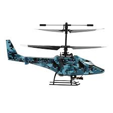Rc Models best price for Hangar 9 E flite Spektrum Hobbyzone