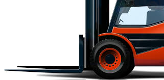 Linde Material Handling - F/p Design Linde Forklift Trucks Production And Work Youtube Series 392 0h25 Material Handling M Sdn Bhd Filelinde H60 Gabelstaplerjpg Wikimedia Commons Forking Out On Lift Stackers Traing Buy New Forklifts At Kensar We Sell Brand Baoli Electric Forklift Trucks From Wzek Widowy H80d 396 2010 For Sale Poland Bd 2006 H50d 11000 Lb Capacity Truck Pneumatic On Sale In Chicago Fork Spare Parts Repair 2012 Full Repair Hire Series 8923 R25f Reach