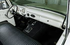1966 Ford F100 Interior - Restaurant Interior Design Drawing • 1973 Ford Truck Dashboard Diagram Trusted Wiring Diagrams F800 Parts Manual Schematics 1966 66 F250 House Symbols Canada Best Image Of Vrimageco 1964 Services Flashback F10039s New Products This Page Has New Parts That And Accsiesford Australiaford F100 4wd Short Bed Monster Fresh 460 V8 W All Msd F350 Questions Will Body From A Work On Schematic Auto Electrical Classic Car Montana Tasure Island
