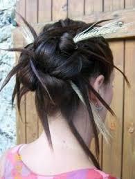 coiffeuse a domicile reims 28 images coiffure 192 domicile