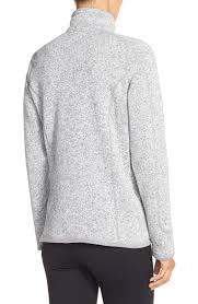 patagonia jackets fleece capilene u0026 more for women nordstrom