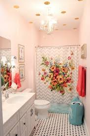 Shower Curtains World Market Drapery Curtain Ideas