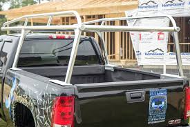 Ryder Racks Aluminum Truck Racks - Shop PickupSpecialties Toyota Truck Ladder Rack Best Cheap Racks Buy In 2017 Youtube Alinum For Tacoma Extendedaccess Cab With 74 Apex No Drill Ndalr Pickup Shop Hauler Universal Econo At Lowescom Amazoncom Nodrill Steel Discount Ramps Ryder Shop Pickupspecialties Are Cx Fiberglass Cap Hd On Prime Design And Accsories Eaging Mini Trucks Camper Shell