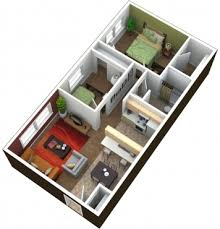 2 Bedroom Apartments Chico Ca by Village At The Timbers Rentals Chico Ca Apartments Com