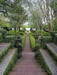 Washington Oaks Gardens Engagement