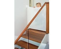 Top Of Stairs Baby Gate Design Idea : Top Of Stairs Baby Gate ... Best Solutions Of Baby Gates For Stairs With Banisters About Bedroom Door For Expandable Child Gate Amazoncom No Hole Stairway Mounting Kit By Safety Latest Stair Design Ideas Gates Are Designed To Keep The Child Safe Click Tweet Summer Infant Stylishsecure Deluxe Top Of Banister Universal 25 Stairs Ideas On Pinterest Dogs Munchkin Safe