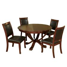 100 Sears Dining Table And Chairs Kitchen S Sets Sets Kitchen Sets