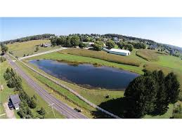 4024-4030 S South Valley Rd S - Wooster, Ohio 44691 - 3934314 ... Ricciardis Tree Farm A Family Tradition Since 1984 Looking For A Christmas Tree Life Culture News Pine Barn Signature Series Wound Warrior Project The Daily Record Ohio Find It Here Christmas Farms In Ohio Rainforest Islands Ferry Wooster Oh Summer 16 Pinterest Catchy Collections Of Fabulous Homes Treehouses Mohicans Rustic Wedding Venue House Will Moses Gallery Green Acres