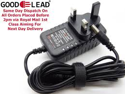 UK Mains 5v AC DC Adapter Power Supply For Snom 190 300 320 VoIP ... Siemens C460ip Dect Sip Phone Telephone Voipbannerpng 3 X Voip Unlimited Landlines And Mobiles Includes 10 Best Uk Providers Jan 2018 Systems Guide Telecoms Fxible Affordable Easy To Use Telecom Desks For Home Office Ethan Allen Avaya One X Deskphone Mains 5v Ac Dc Adapter Power Supply For Snom 190 300 320 Flip Connect Hosted Ip Telephony Business Philips Voip8010 Voip Skype Compatible Usb Internet Amazonco Polycom Vvx 310 Video Review Unboxing Youtube Gigaset A510ip Trio Budget Phones Ligo Cisco Phone Spa525g Spa525g2eu Eet Europarts