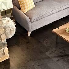Pergo Lifestyles Engineered Hardwood Floors