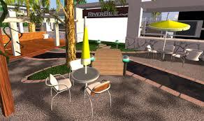 F7d91ed69b35f4e69aa9fc14dd408513 Modern Outdoor Cafe Furniture