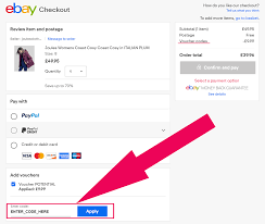Ebay 15 Off Coupon Code September 2019 Ebay Gives You A 15 Discount On The Entire Website As Part Printable Outlet Coupons Nike Golden Ginger Wilmington Coupon Great Lakes Skipper Coupon Code 2018 Codes Free 10 Plus Voucher No Minimum Spend Members Only Off App Purchases Today Only Hardforum 5 Off 25 Or More Ymmv Slickdealsnet Ebay Code Free Shipping For Simply Ebay Chase 125 Dollars Promo Ypal Www My T Mobile Norton Renewal Baby Deals Direct Nbury New May 2016