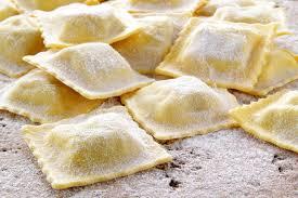 recette pâte à ravioli cuisine madame figaro