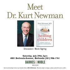 July 29: Book Event At Barnes & Noble, Bethesda MD – Kurt Newman ... Robert Dyer Bethesda Row Last Christmas At Barnes Noble In Cstruction Update Solaire 365 Capital Crescent Trail July 29 Book Event Md Kurt Newman Readies For A Major Remake The New York Times And Store Stock Photos Never Turn Down A Cupcake Georgetown Funny Quote Attributed To Milton Berle On The Side Of Pictures Cosi Closes Beat Close Nbc4 Washington Filebethesda Ave Night 20080730 224847 1jpg Wikimedia Commons
