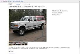 Deals Ford Trucks - Kfc Family Deals Menu Lasco Ford Vehicles For Sale In Fenton Mi 48430 Truck Deals December 2017 Best 2018 Cheap Cab Find Deals On Line At Alibacom Used Car Suv Phoenix Az Bell New F150 Tampa Fl Trucks Or Pickups Pick The You Fordcom 1948 F1 Classics Sale Autotrader Lease Truck Houston