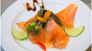 restaurant le transat in malo restaurant reviews menu and
