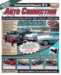 03-23-17 Auto Connection Magazine By Auto Connection Magazine - Issuu Ford Standard For Sale Hemmings Motor News Bills Bike Barn North Berwick Auto Center Used Cars Maine Sales 17 Dectable Doughnut Shops In Great Works South Me Olde Port Properties 36 Best Tablescape Images On Pinterest Farms Red Barns And Car Charging Stations The Sunriseguide Wells Museum 91 Business Ideas Mhd August 2017 By Magazine Issuu
