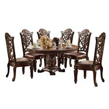 ACME Vendome Dining Table W/Pedestal, Cherry (1Set/3Ctn) Kitchen Ding Room Fniture Scdinavian Designs Cape Cod Lawrence Dark Cherry Extension Table W6 Tom Seely Solid W 6 Chairs Sets And Chair Dock86 Universal Upscale Consignment 26 Big Small With Bench Seating 2019 Gently Used Ethan Allen Up To 50 Off At Chairish East West Nido6bchw Pc Ding Room Set Bkitchen Tables 4 Plus Bench In Black Cherryfinishblack And Cm88 Roccommunity Steve Silver Tournament Arm Casters Set Of 2 Oval American Drew Cherry 7 Pieces Used Leaf Finish Glass Top Modern Woptional Items