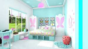 Beds For 9 Year Oldsfantastic Old Girl Bedroom Ideas The Top Reference Sudden Bedwetting