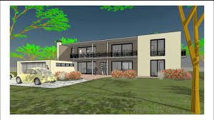 visite virtuelle maison moderne visite virtuelle maison moderne ref 14269 d t6 r 1 grand