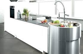 meuble cuisine angle angle de cuisine moderne cuisine designs et evier de cuisine d