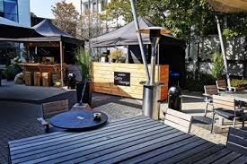 projekte mobile curry lounge