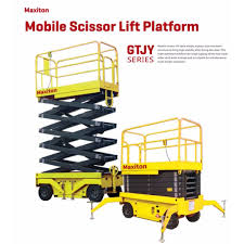 GTJY Series Mobile Scissors Lift Platform (Buy 1 Free 1 Hand Pallet ... Automotive Car Scissor Lifts Northern Tool Equipment Spa Safety Lift Truck Youtube National Inc Aerial Work Platform Rental And Sales Used Genie 2668rtdiesel4x4scissorlift992cmjacklegs Scissor Forklift Repair Trailer Repairs Dot Jlg 4394rttrggaendesakseliftpalager Lifts Price Rotary The World S Most Trusted Lift Trucks Bases By Misterpsychopath3001 On Deviantart 1998 Gmc C6500 Dumpscissor Body Truck For Sale Sold At Pallet Trucks In Stock Uline Scissors Model Hobbydb 1995 Ford F750 Dump With Bed Item J6343