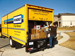 How Much Does A 16 Foot Penske Truck Weigh. The Truth About Uhaul Truck Rentals Toughnickel Hertz Rental Trucks One Way Print Discount Pickup Rental Solutions Premier Ptr Moving One Way Unlimited Mileage Top Car Designs 2019 No 22 Penske Ford Mustang Yellow Moving Nascar 1981 Highway 87 Navarre Fl 32566 Ypcom Las Vegas Lovely A Prime How Much Are Penske Truck Rentals Active Store Deals Tentals Actual Reviews 20