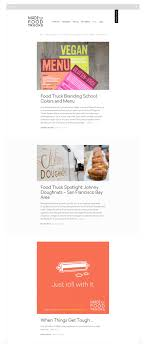 Made For Food Trucks Website Development & E-Commerce - SECOND + ... Deadbeetzfoodtruckwebsite Microbrand Brookings Sd Official Website Food Truck Vendor License Example 15 Template Godaddy Niche Site Duel 240 Pats Revealed Mr Burger Im Andre Mckay Seth Design Group Restaurant Branding Consultants Logos Of The Day Look At This Fckin Hipster Eater Builder Made For Trucks Mythos Gourmet Greek Denver Street Templates