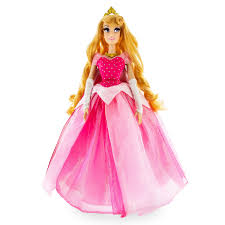 Tiana Disney Designer Collection Premiere Series Doll Out Now