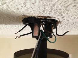 Harbor Breeze Ceiling Fan Issues by Just Bought A Harbor Breeze Remote Control Ceiling Fan I Took Out