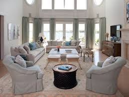 Formal Living Room Furniture Layout by Contemporary Formal Living Room Furniture Interior Design