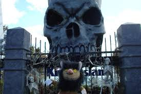 Halloween Haunt Kings Dominion by Images Of Halloween Haunt Kings Island Halloween Ideas