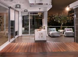 Laminat Betonoptik Kã Che Die Besten Ideen Für Ein Schönes Zuhause