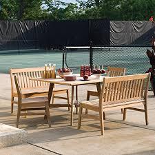 Samsonite Patio Furniturecanada by Patio Furniture U0026 Accessories Amazon Com