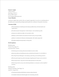 Mba Marketing Internship Resume   Templates At ... Resume Finance Internship Resume Objective How To Write A Great Social Work Mba Marketing Templates At Accounting Functional Computer Science Sample Iamfreeclub For Internships Beautiful 12 13 Interior Design Best Custom Coursework Services Online Cheapest Essay