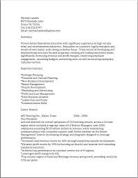 Temple University Fox School Of Business Resume Template Fantastic Format Ensign Professional Examples Co