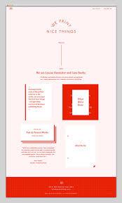 94 best Design Websites images on Pinterest