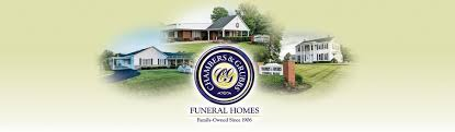 Home | Chambers & Grubbs Funeral Home, Best Provider Of Funeral Se... Tena Cook Obituary Newport Arkansas Jacksons Funeral Homes Inc Jefferson County Obituaries Frances Barnes Kansas City Missouri Legacycom Senior Benefit Services About Us Jessie Lovane Hodges Ccheadlinercom Orval Lee Townsend Mcdonald Search Obituary Mason Christopher Guccione July 19 2011april 18 2017 Inside Joplin