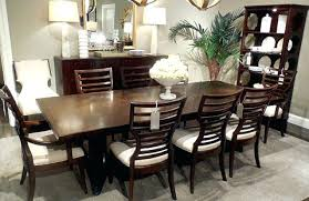 Kitchen Tables Las Vegas Designs Dining Table W 6 Chairs Colleens Room