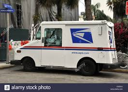 Postal Truck Stock Photos & Postal Truck Stock Images - Alamy Reward Offered After Postal Truck Hijacked In North Harris County New York Usa Okt 2016 Postal Truck Ups Delivers Parcels Worker Service Seeks To Tire The Old Mail Illinois Dekalb United States Service Trucks Parked At Workers Purse Stolen During Breakin Wwlp Editorial Image Image Of Vehicle America 264145 Greenlight 2017 Usps Postal Service Llv Mail Truck Green Machine E Rayvern Hydraulics Body Dropped Grumman Van Superfly Autos Indianapolis Circa February Post Office Mail The Accidents Will Happen Us Slams Into Off Duty Police 3d Render Yellow Photo Bigstock 6 Nextgeneration Concept Vehicles Replace