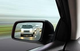 100 Side View Mirrors For Trucks Mirror Repair Mobile Auto Service Tulsa Faith Power