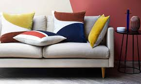 100 New House Ideas Interiors Home Decor Trends 2020 The Key Looks To Update Interiors