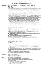 SAP Functional Resume Samples | Velvet Jobs Acting Cv 101 Beginner Resume Example Template Skills Based Examples Free Functional Cv Professional Business Management Templates To Showcase Your Worksheet Good Conference Manager 28639 Westtexasrerdollzcom Best Social Worker Livecareer 66 Jobs In Chronological Order Iavaanorg Why Recruiters Hate The Format Jobscan Blog Listed By Type And Job What Is A The Writing Guide Rg